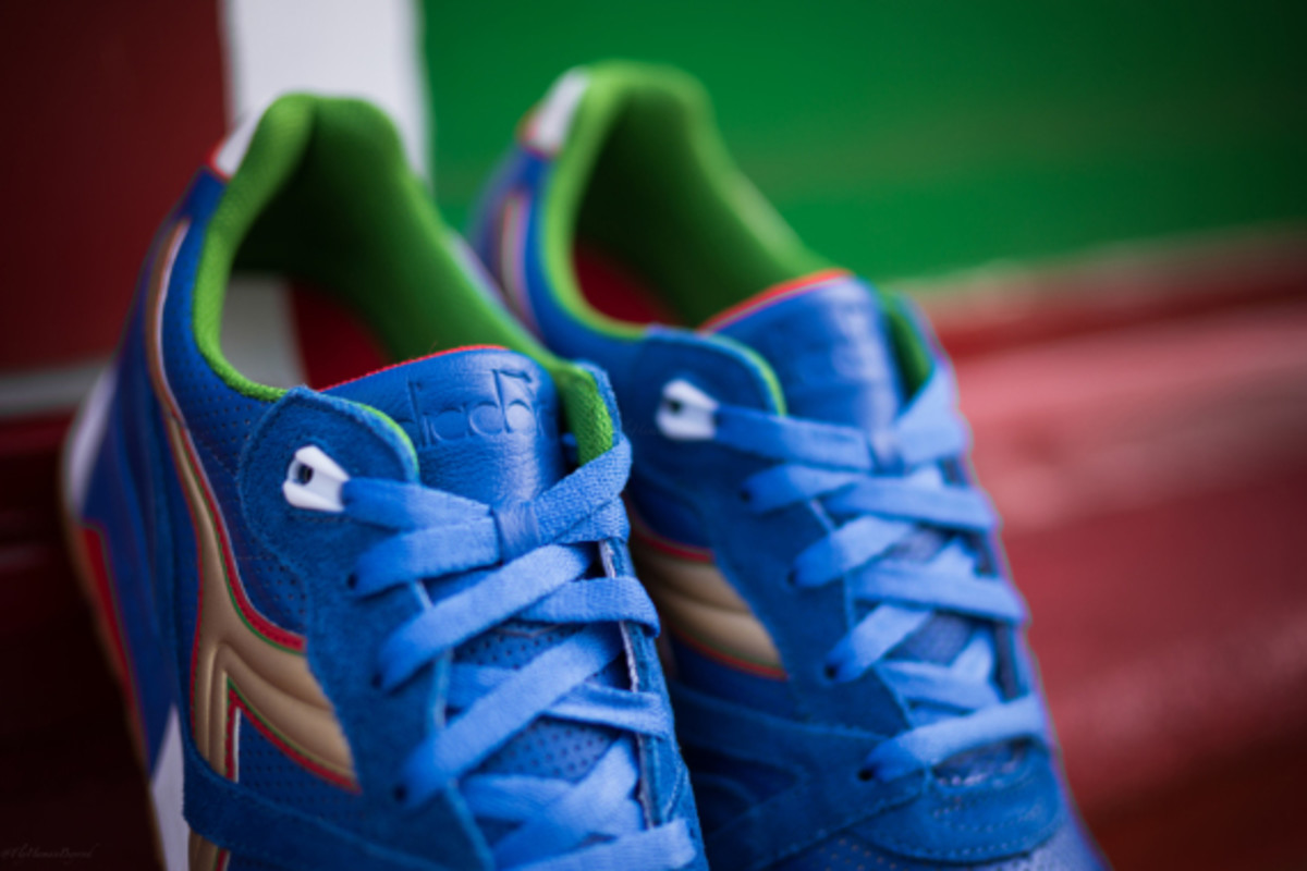 packer-shoes-diadora-n9000-azzurri-05