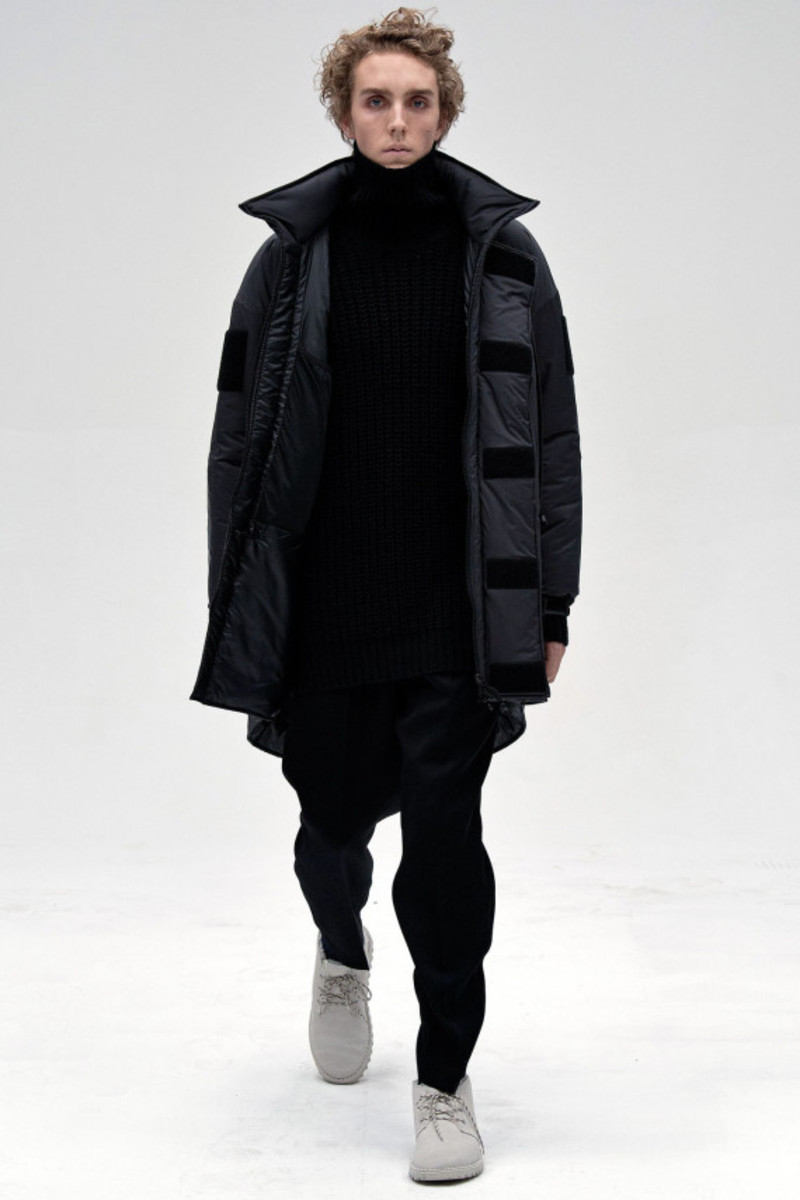 nhoolywood-fall-winter-2015-collection-15
