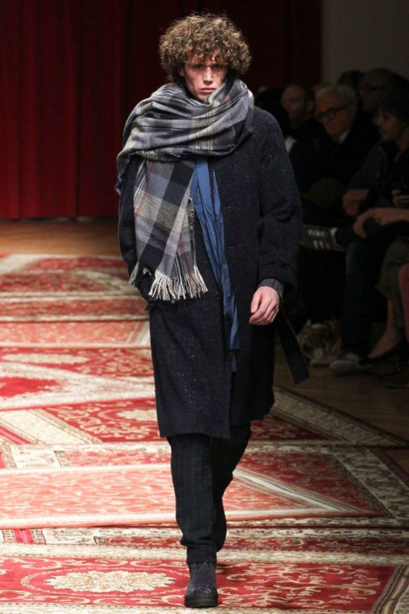 missoni-fall-winter-2015-collection-19