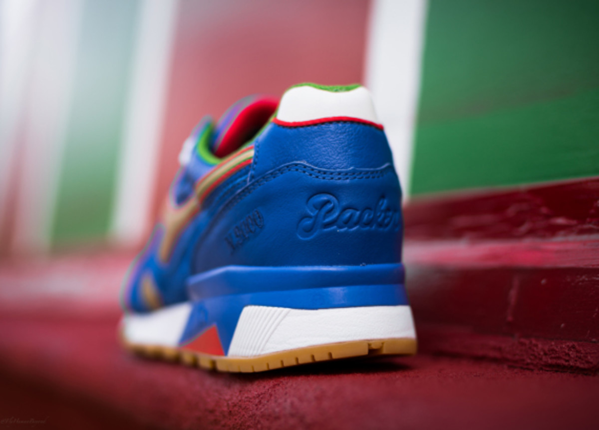 packer-shoes-diadora-n9000-azzurri-11
