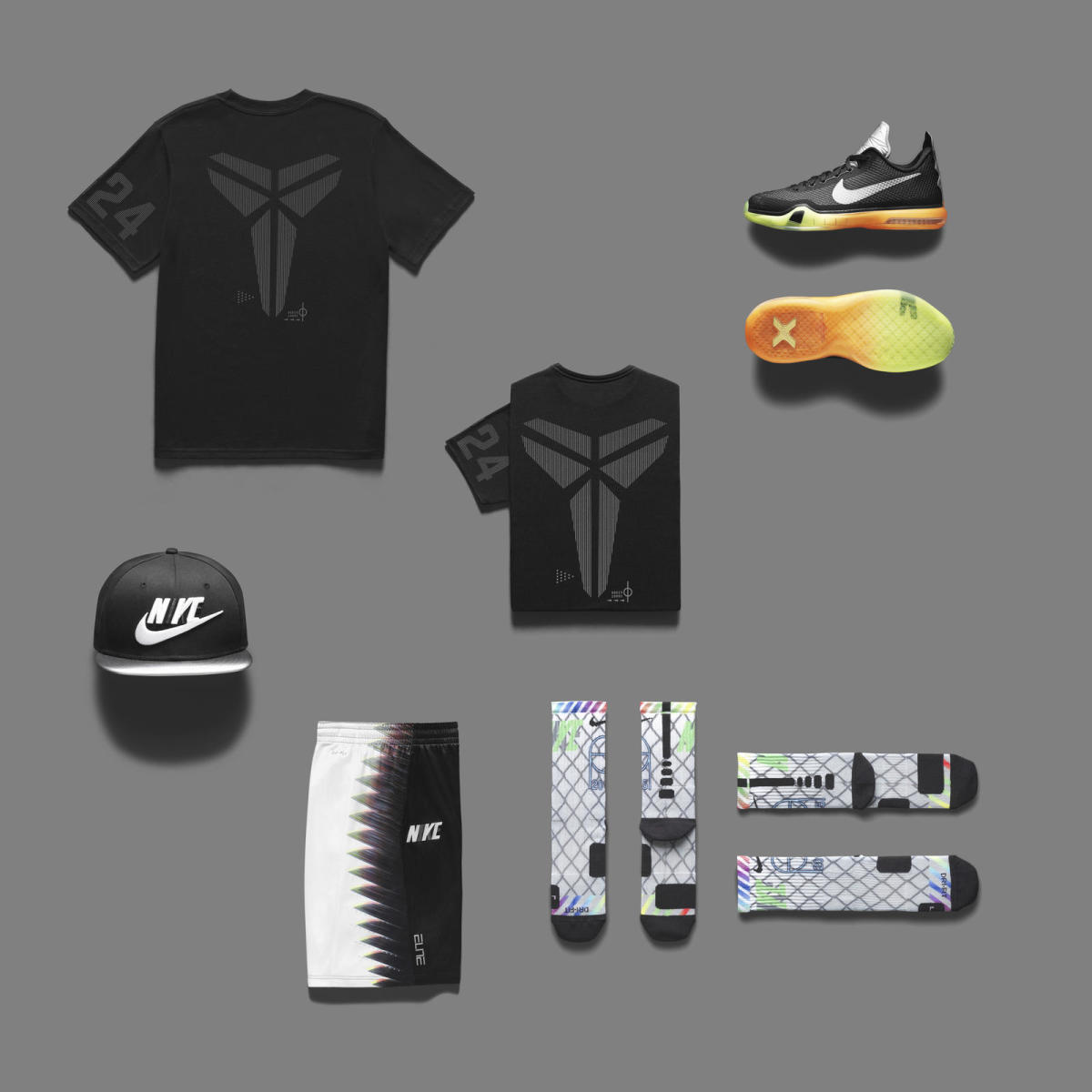 nike-basketball-unveils-2015-all-star-collection-18