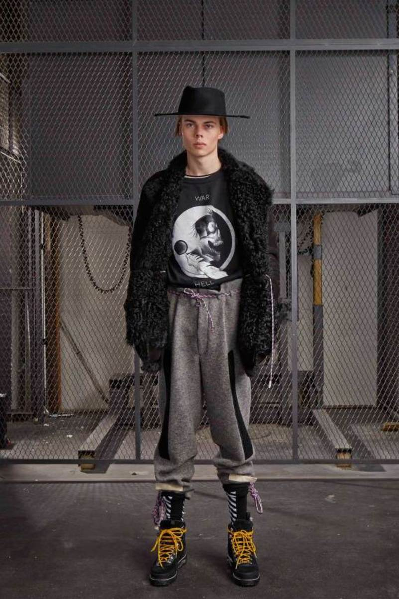 off-white-fall-2015-collection-10