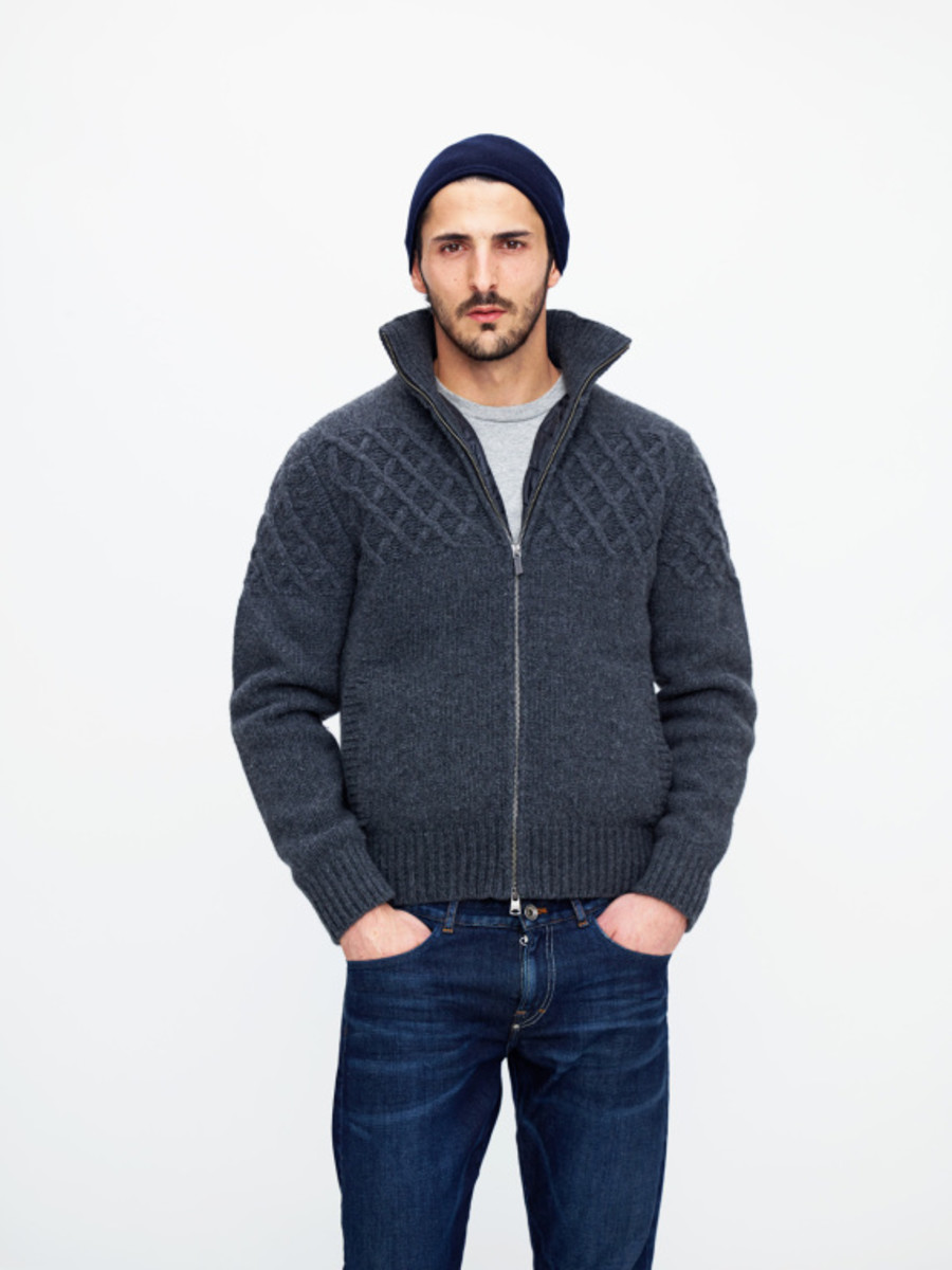 woolrich-john-rich-and-brothers-fall-winter-2015-collection-03