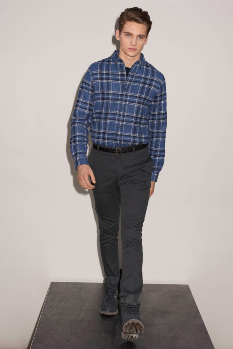 apc-fall-winter-2015-collection-09