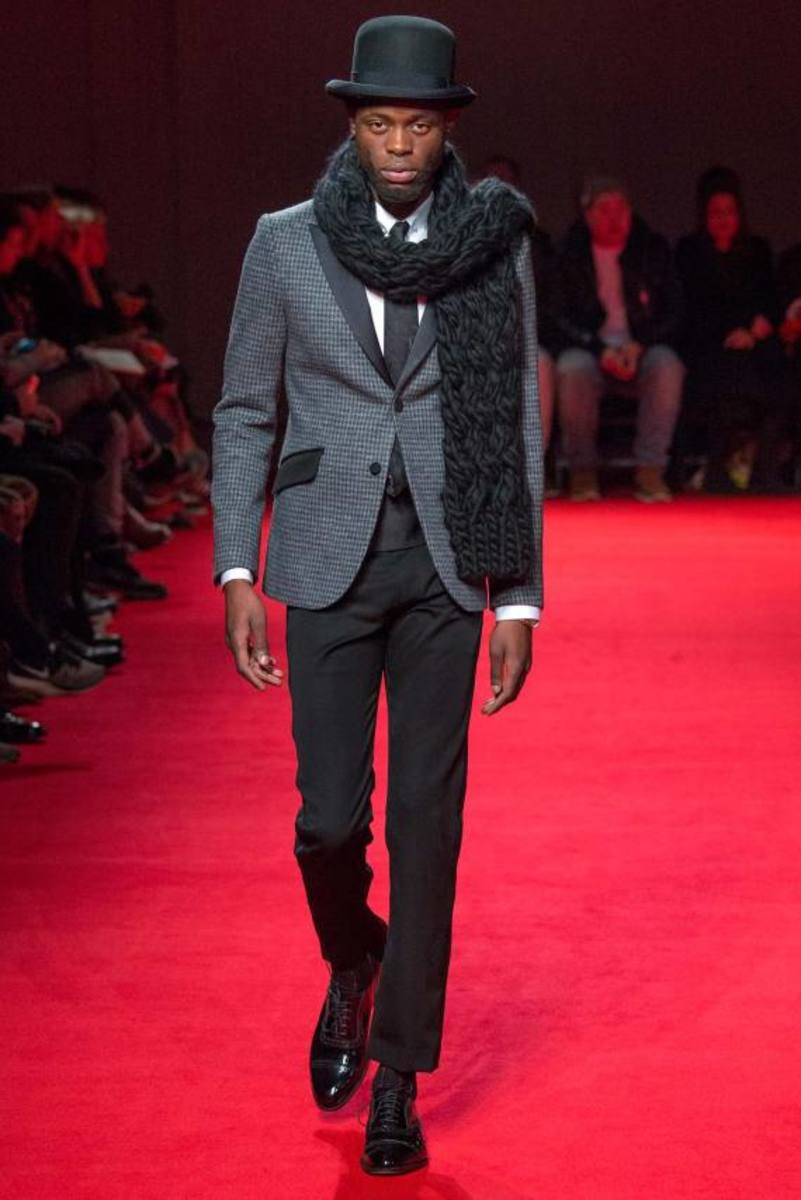 junya-watanabe-fall-winter-2015-collection-09