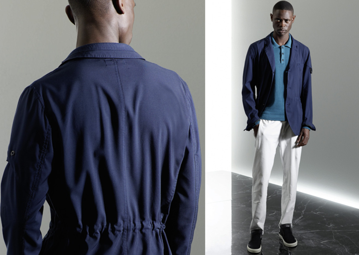 stone-island-shadow-project-spring-summer-2015-lookbook-09