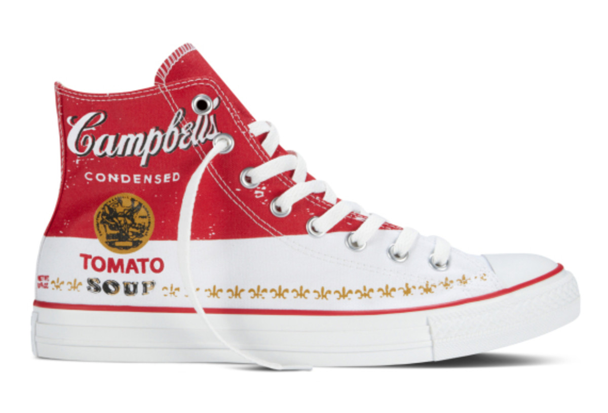 andy-warhold-converse-all-star-spring-2015-collection-09