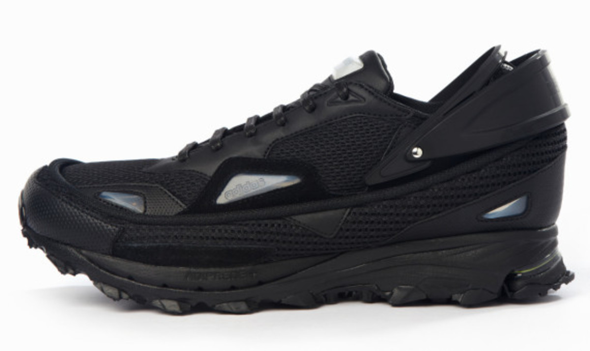 adidas-by-raf-simons-fall-winter-2015-footwear-collection-18