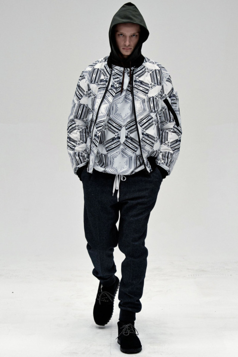 nhoolywood-fall-winter-2015-collection-33