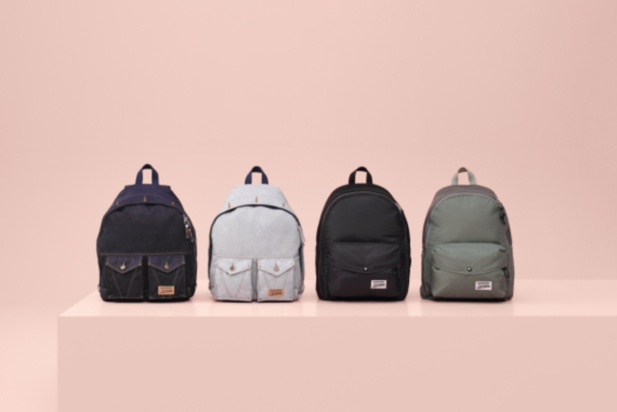 eastpak-jean-paul-gaultier-limited-collection-07