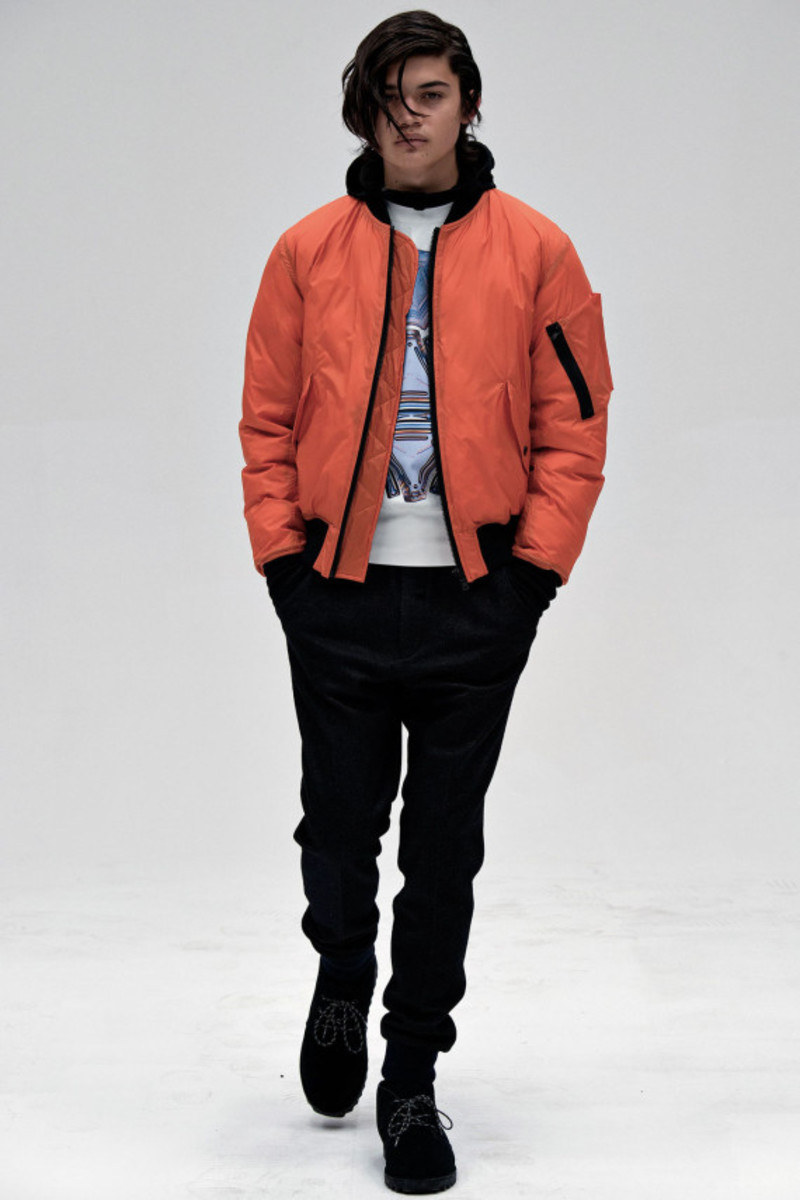 nhoolywood-fall-winter-2015-collection-19
