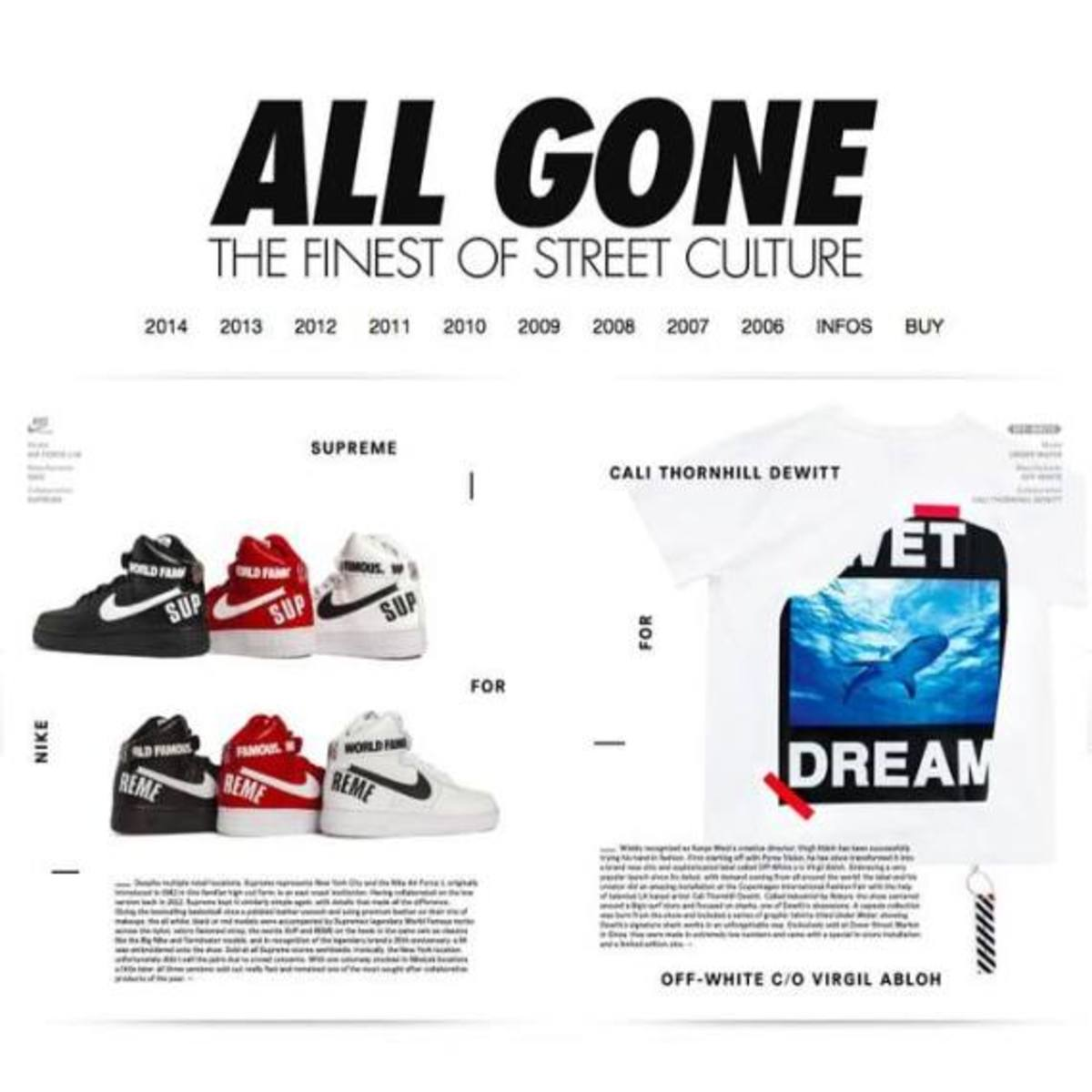 all-gone-2014-available-for-pre-order-02