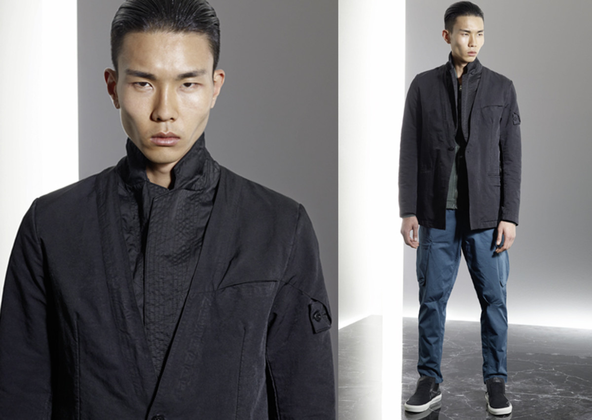 stone-island-shadow-project-spring-summer-2015-lookbook-18