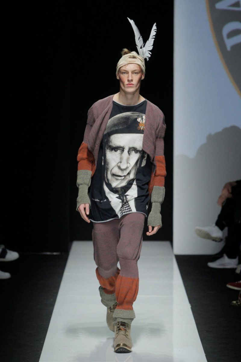 vivienne-westwood-man-fall-winter-2015-collection-16