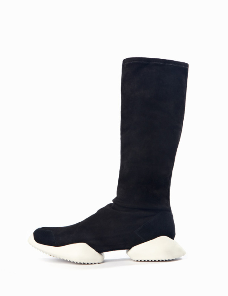 adidas-by-rick-owens-fall-winter-2015-collection-10