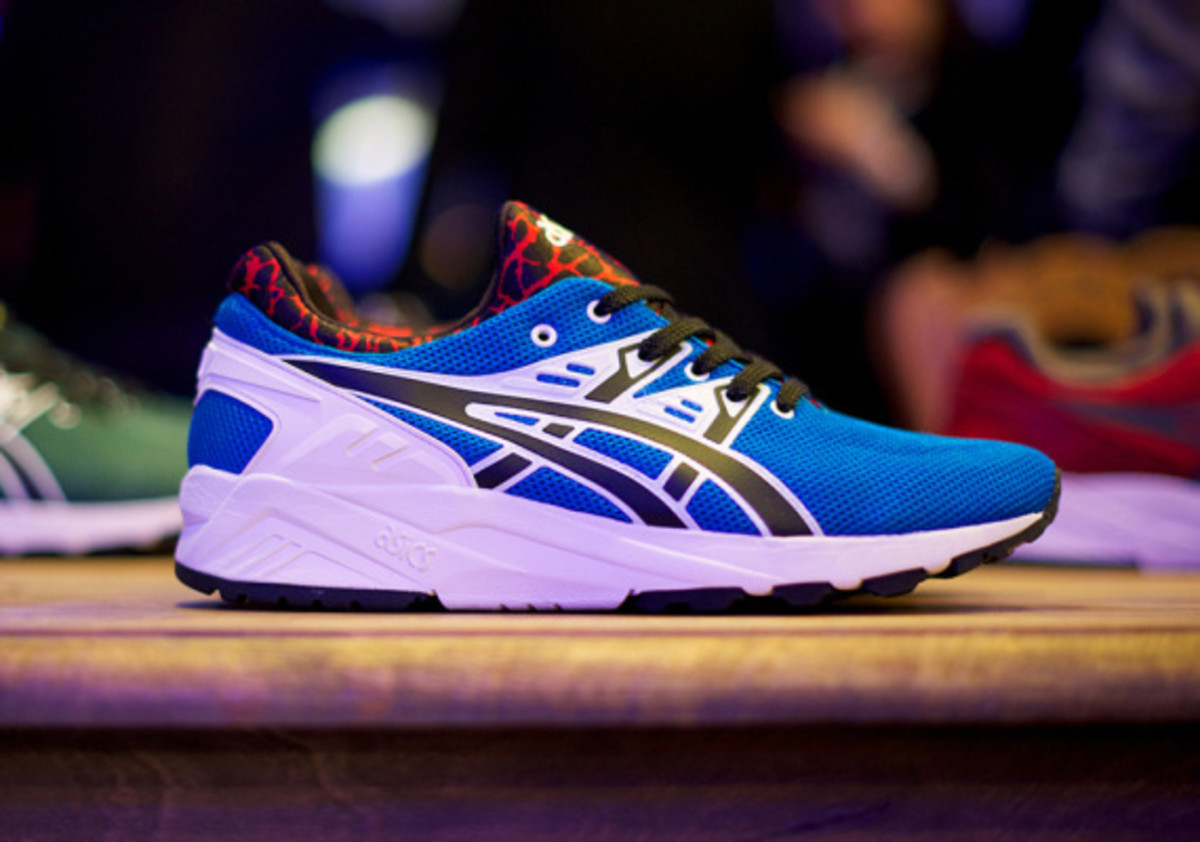 asics-relaunches-its-lifestyle-line-as-asics-tiger-04