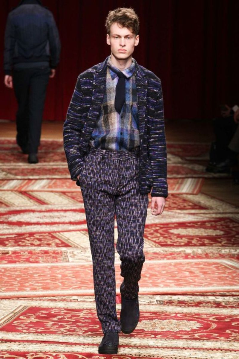 missoni-fall-winter-2015-collection-03