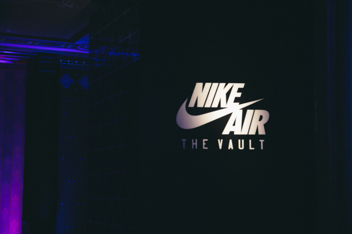 nike-zoom-city-bank-event-recap-4