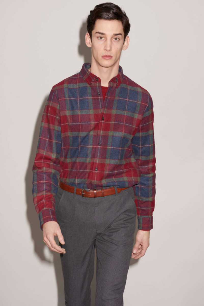 apc-fall-winter-2015-collection-08