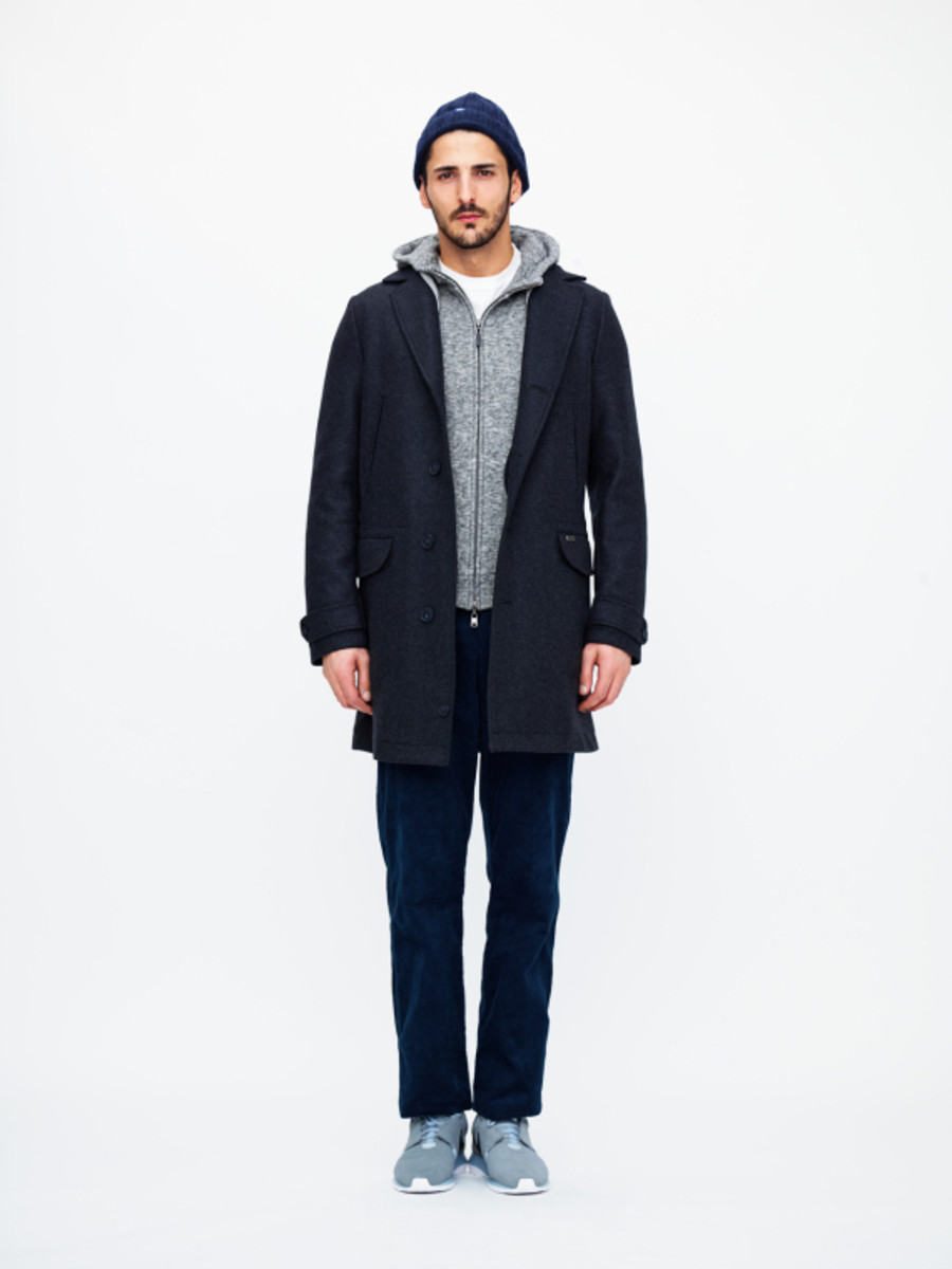 woolrich-john-rich-and-brothers-fall-winter-2015-collection-10