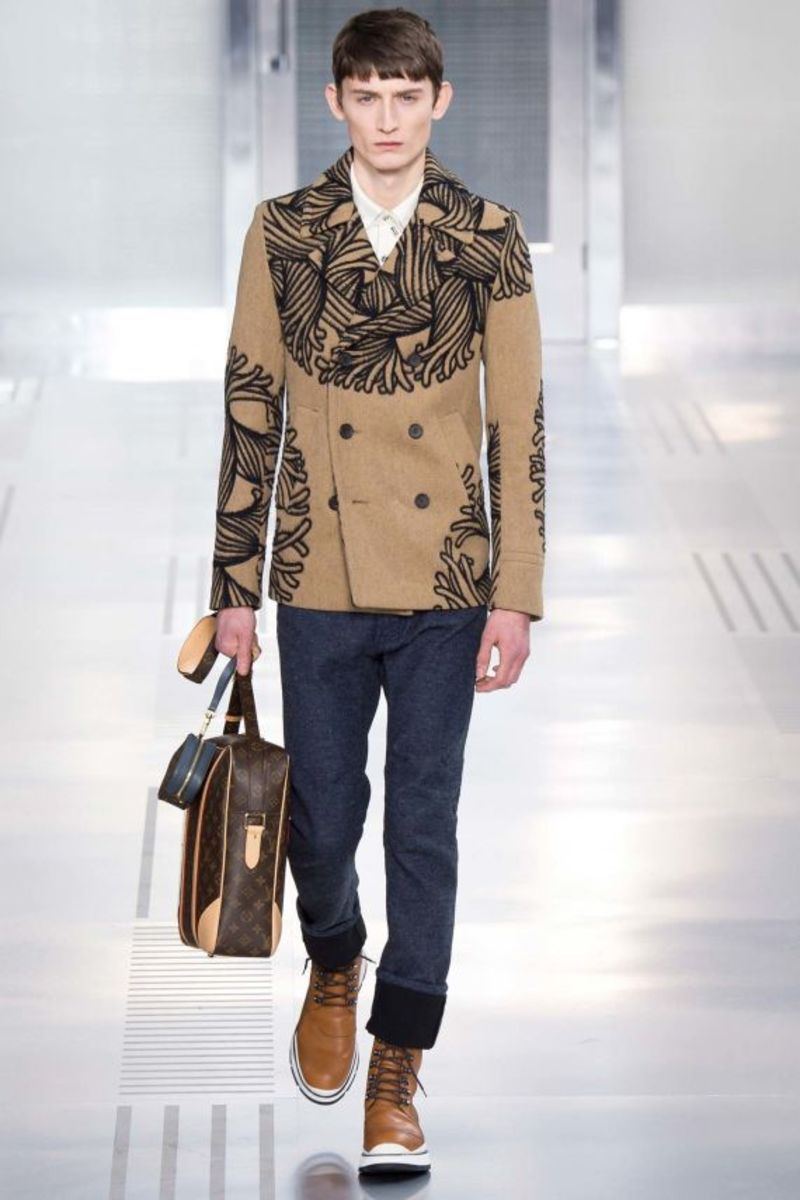 louis-vuitton-fall-winter-2015-collection-01