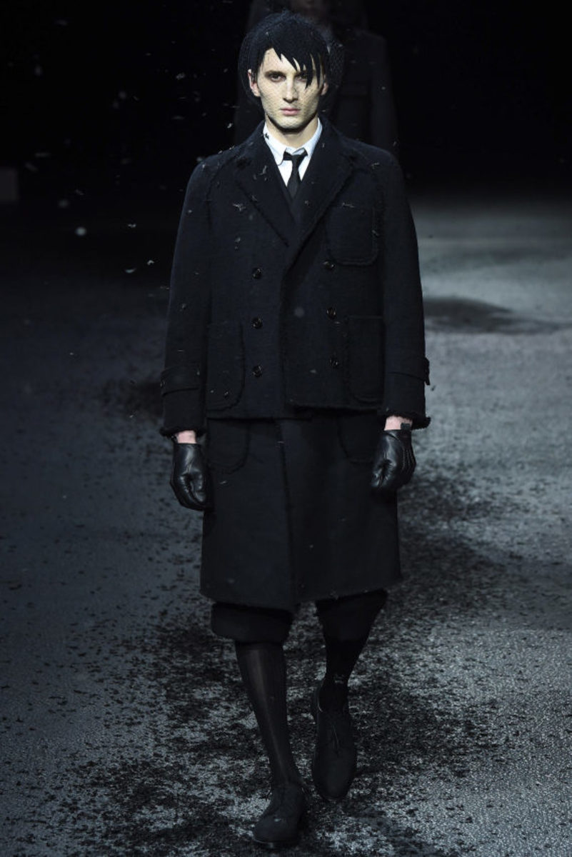 thom-browne-fall-winter-2015-collection-18