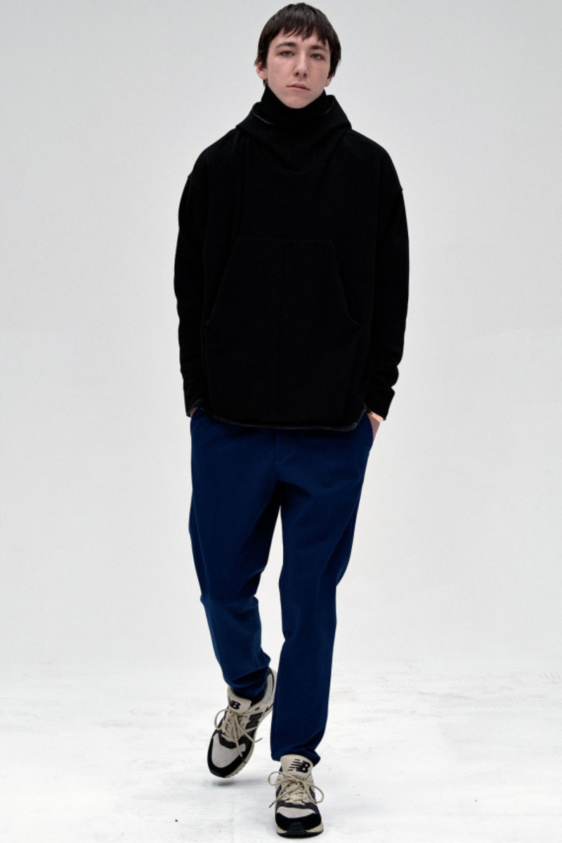 nhoolywood-fall-winter-2015-collection-20