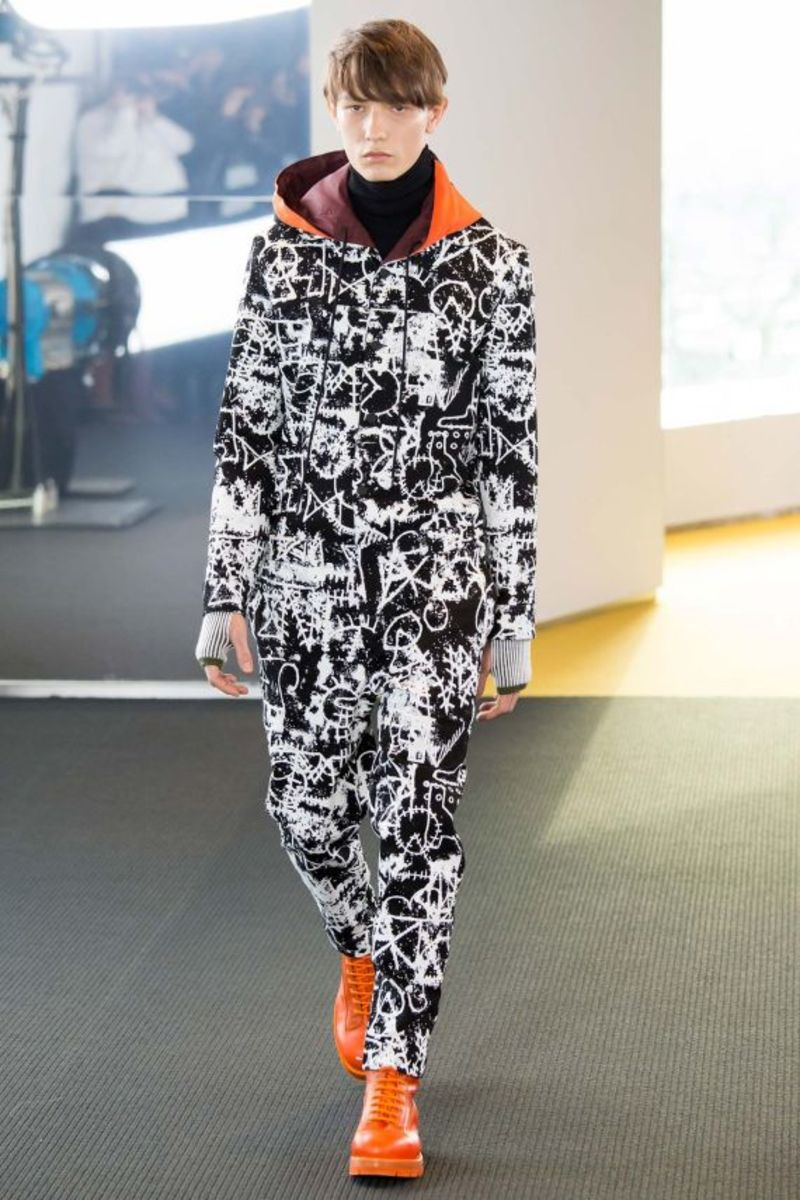 kenzo-fall-winter-2015-collection-12