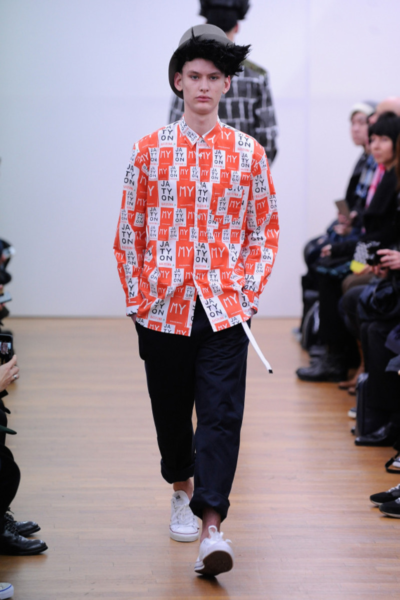comme-des-garcons-shirt-fall-winter-2015-collection-10