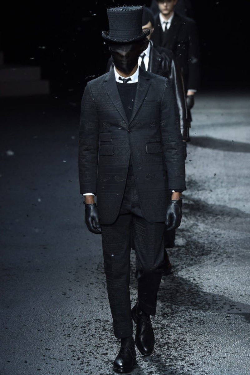 thom-browne-fall-winter-2015-collection-05