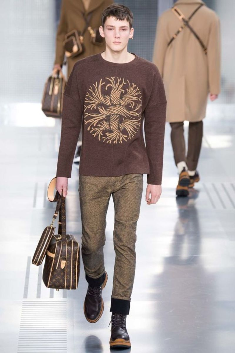 louis-vuitton-fall-winter-2015-collection-06