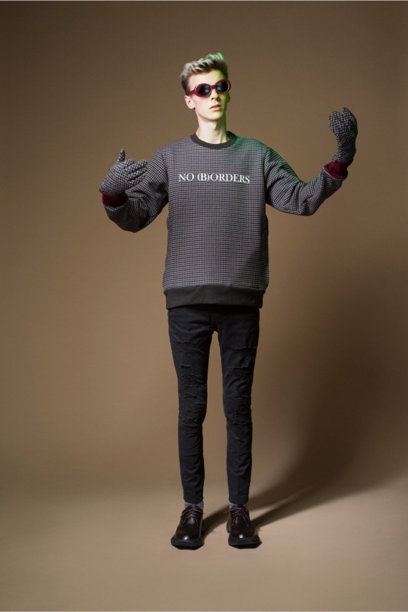 undercover-fall-winter-2015-collection-12