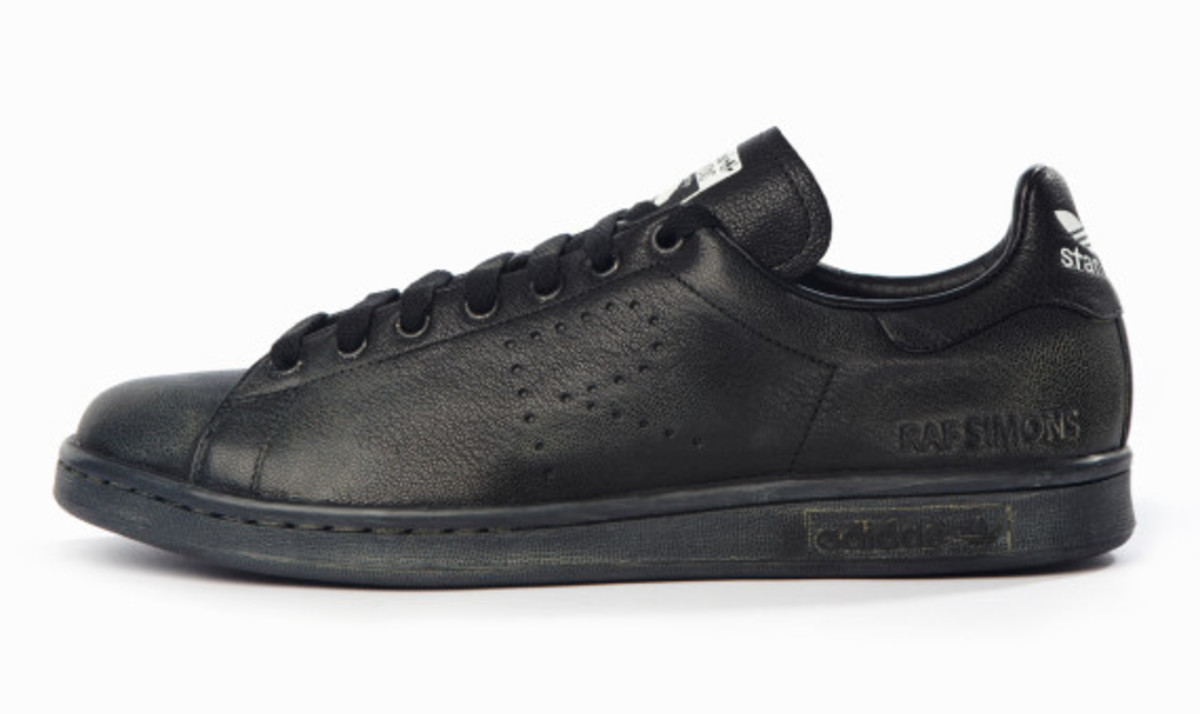 adidas-by-raf-simons-fall-winter-2015-footwear-collection-10