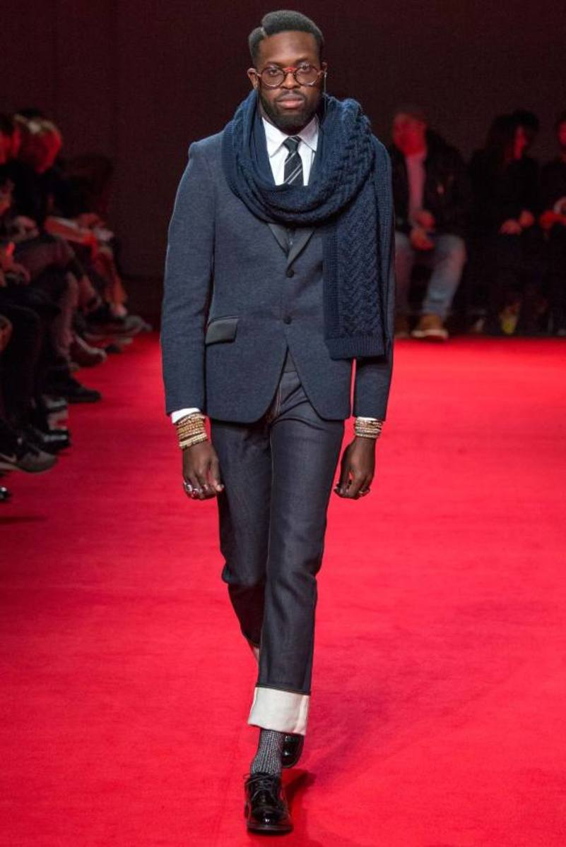 junya-watanabe-fall-winter-2015-collection-10