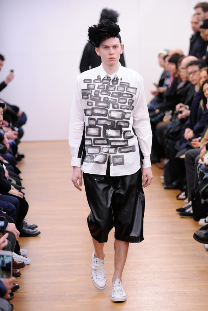 comme-des-garcons-shirt-fall-winter-2015-collection-15