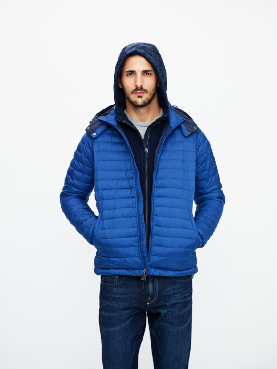 woolrich-john-rich-and-brothers-fall-winter-2015-collection-16