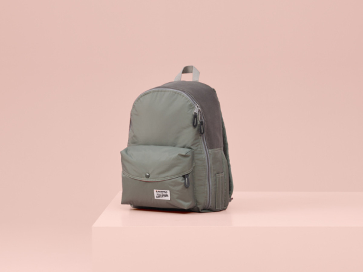 eastpak-jean-paul-gaultier-limited-collection-06