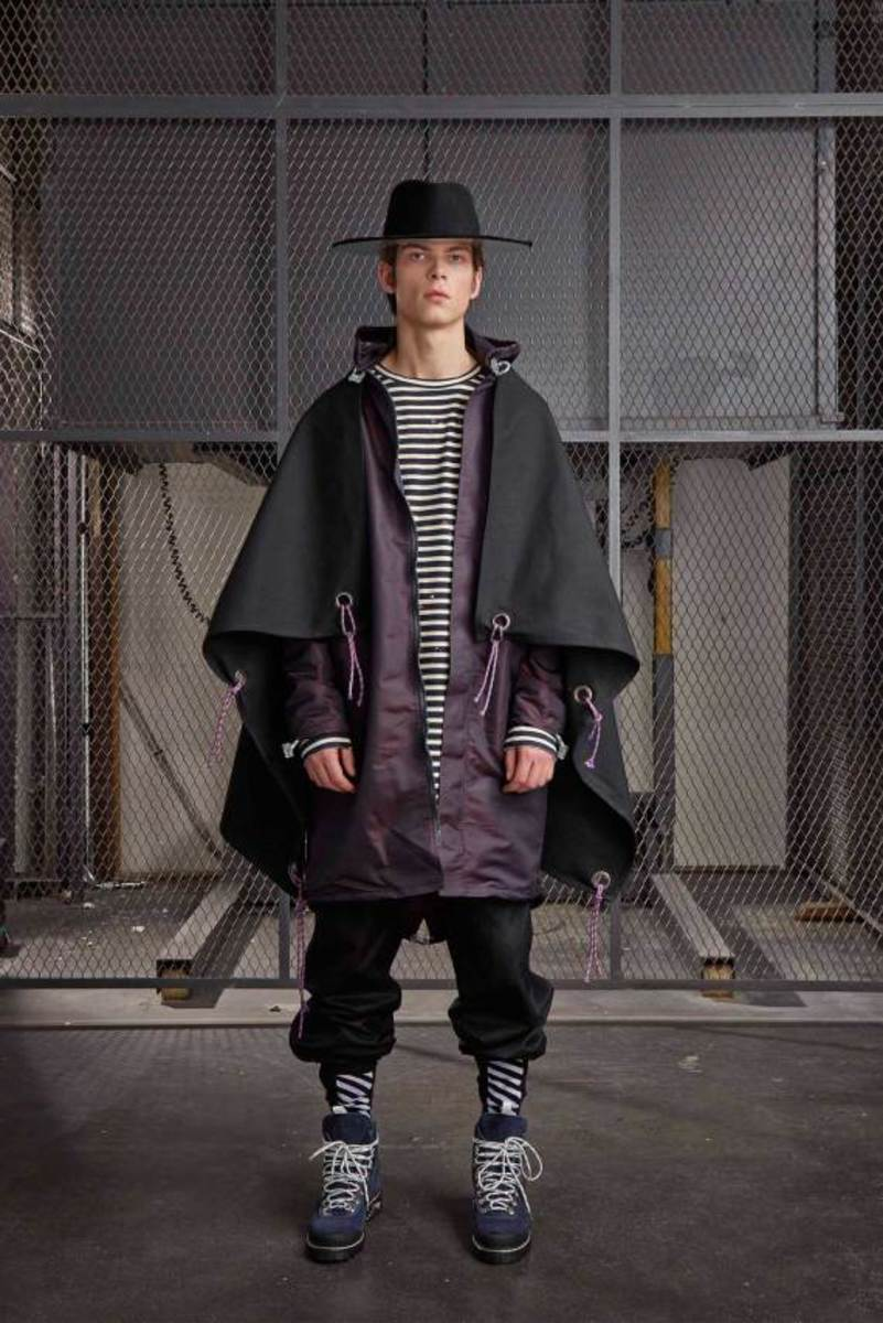 off-white-fall-2015-collection-14