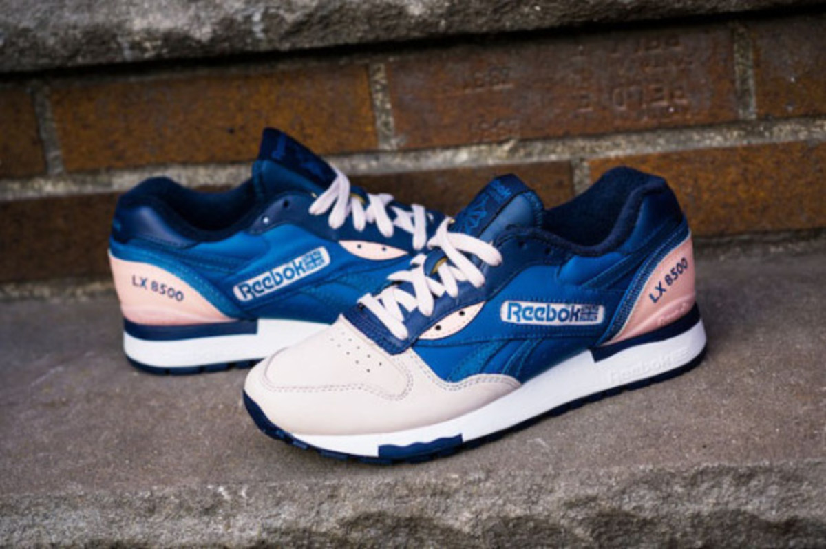 reebok-lx-8500-collective-pack-05