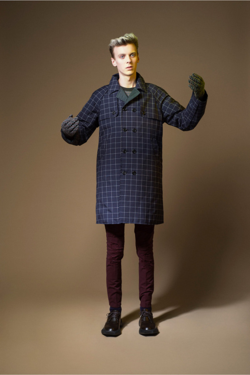 undercover-fall-winter-2015-collection-11