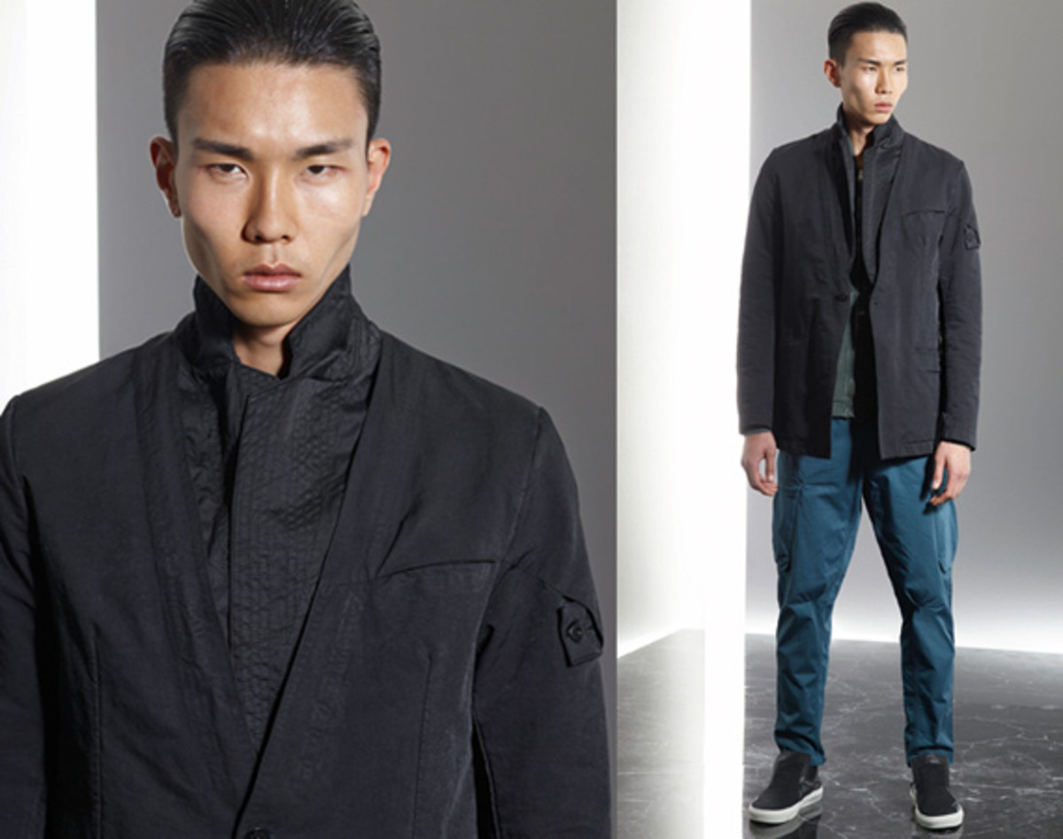 stone-island-shadow-project-spring-summer-2015-lookbook-00