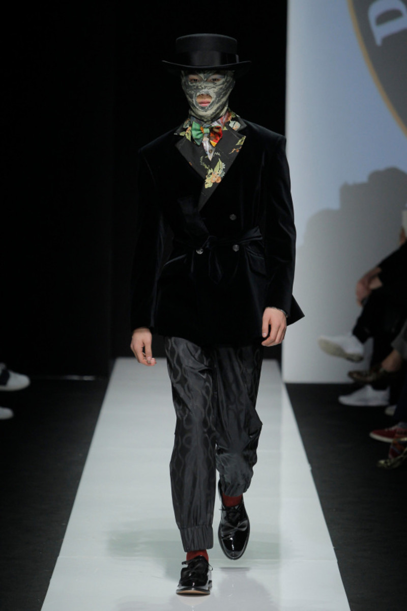 vivienne-westwood-man-fall-winter-2015-collection-20