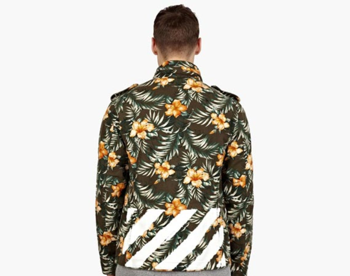 off-white-virgil-abloh-floral-cotton-field-jacket-00