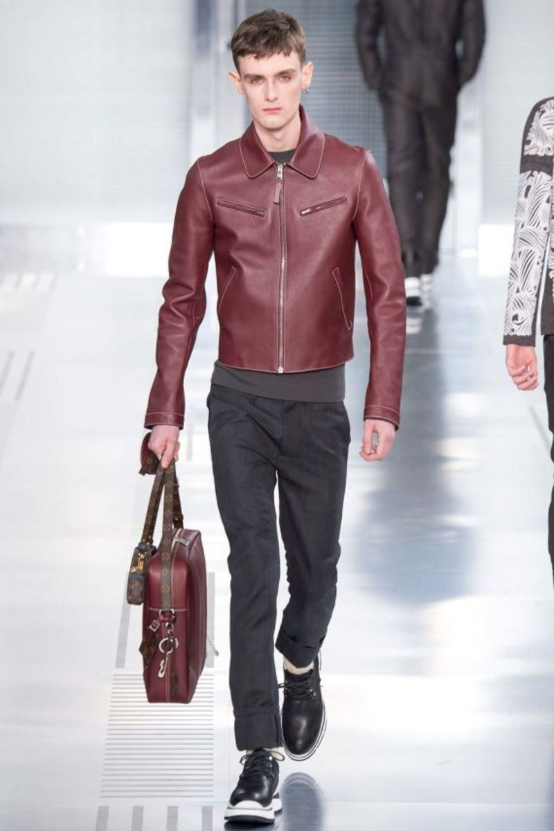 louis-vuitton-fall-winter-2015-collection-15