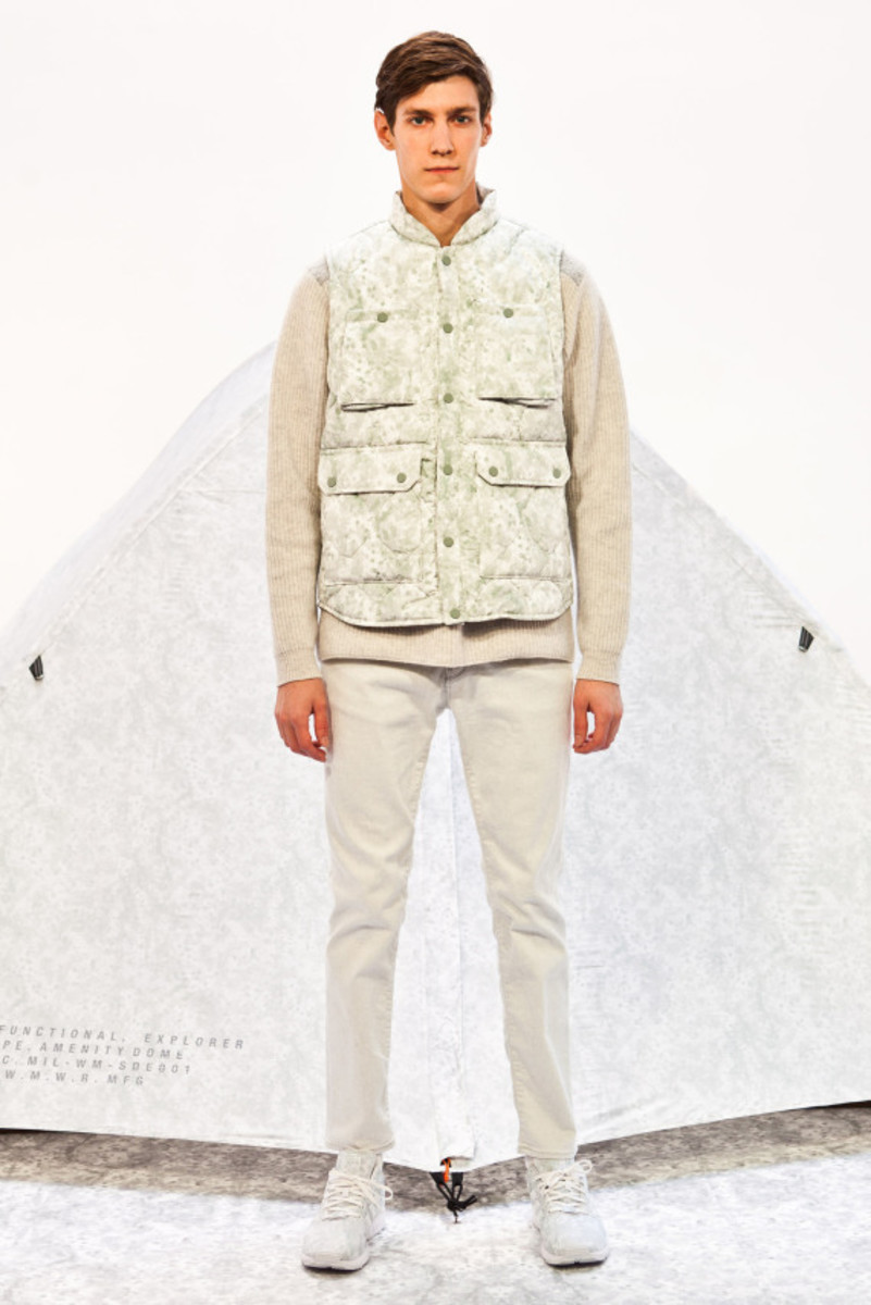 white-mountaineering-fall-winter-2015-collection-19