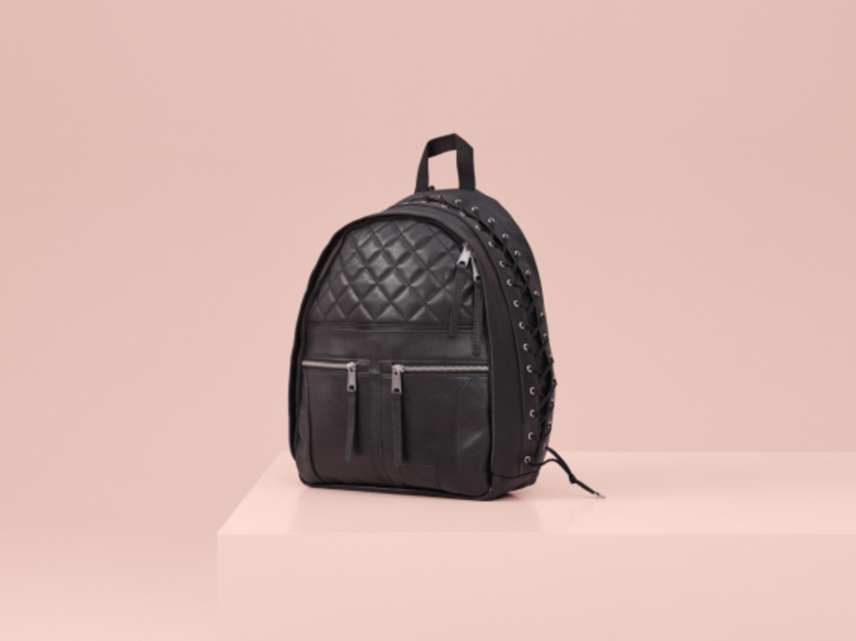 eastpak-jean-paul-gaultier-limited-collection-02
