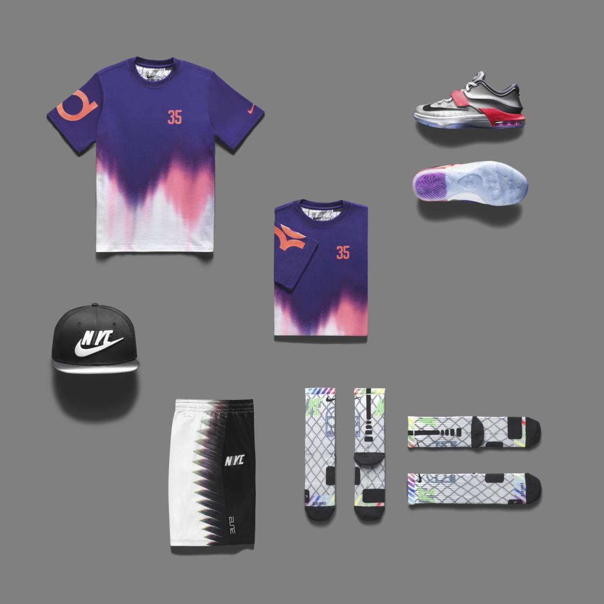 nike-basketball-unveils-2015-all-star-collection-11