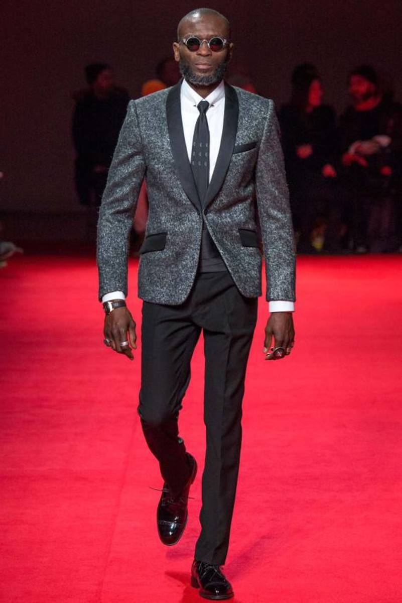 junya-watanabe-fall-winter-2015-collection-02