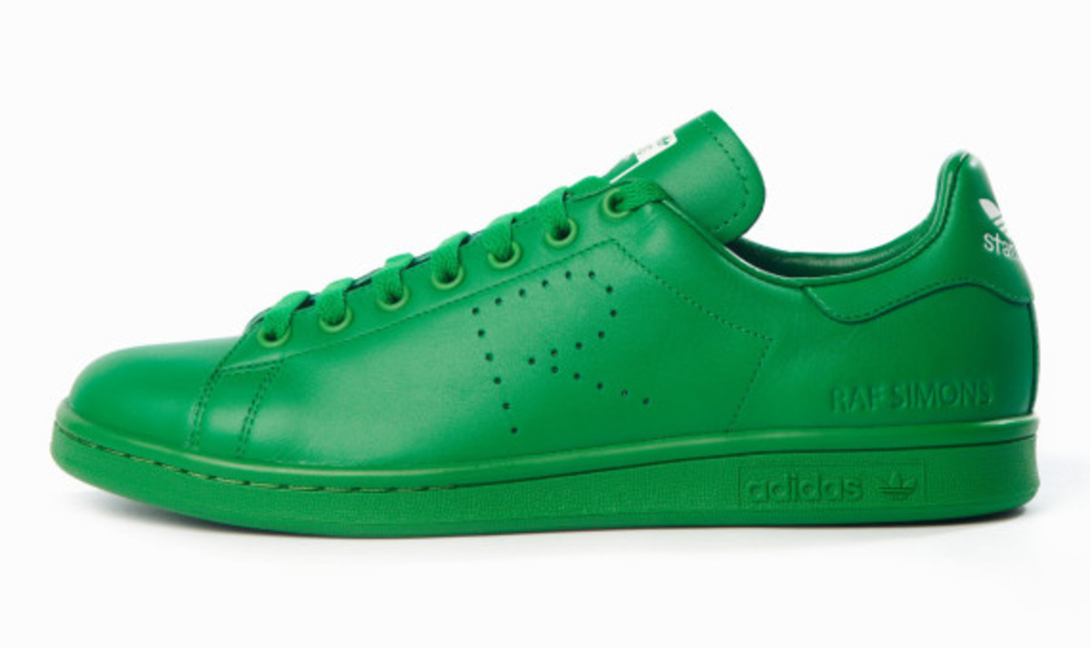 adidas-by-raf-simons-fall-winter-2015-footwear-collection-04