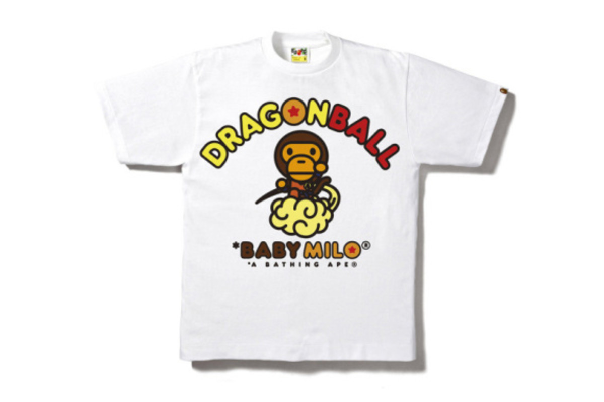 a-bathing-ape-dragon-ball-z-2015-collection-03